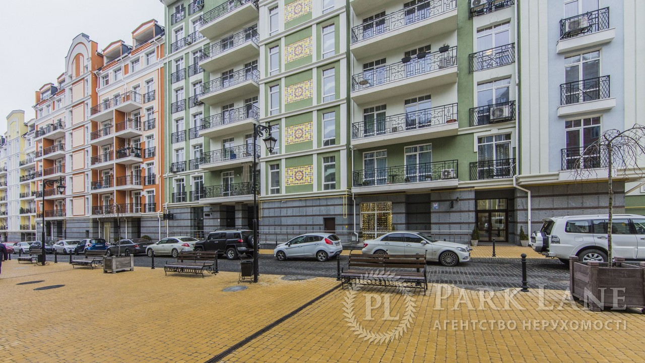 Квартира N-22433, Дегтярная, 11, Киев - Фото 2