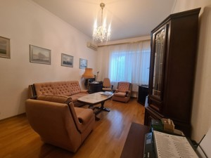 Квартира K-32627, Институтская, 22/7, Киев - Фото 5