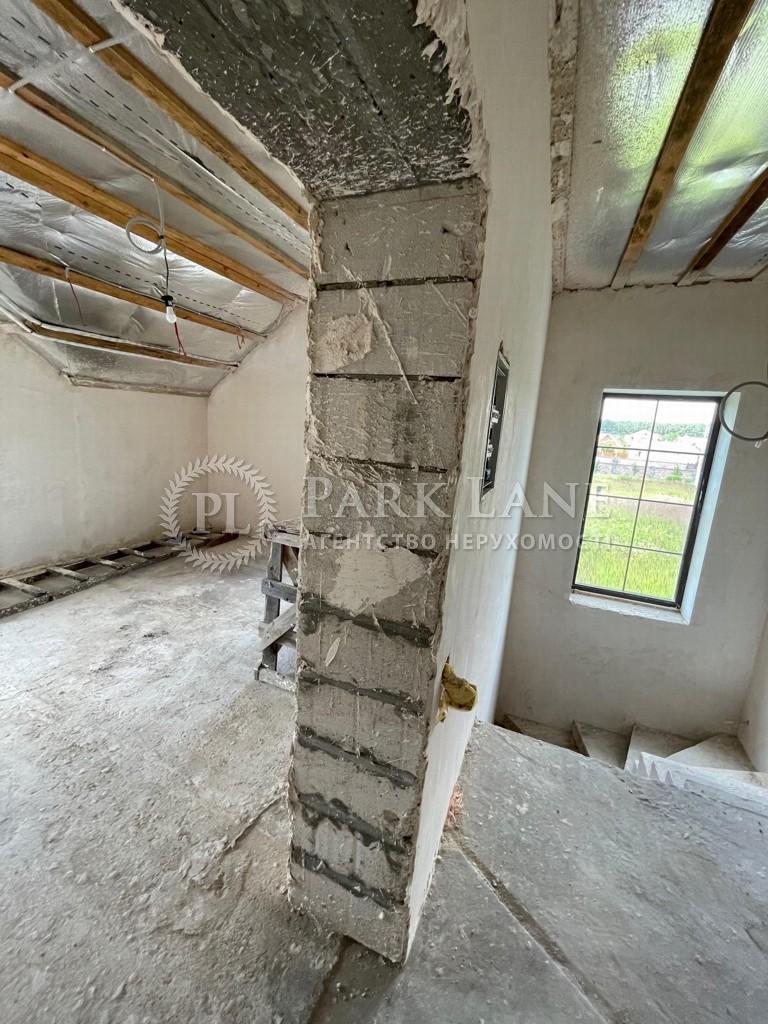 Дом B-103043, Николаевская, Белогородка - Фото 11