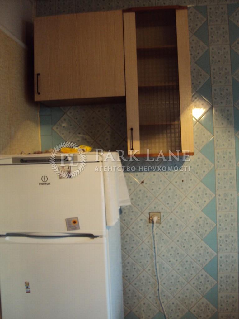 Квартира ул. Северная, 18, Киев, Z-1248911 - Фото 9