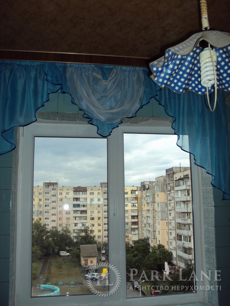 Квартира ул. Северная, 18, Киев, Z-1248911 - Фото 8