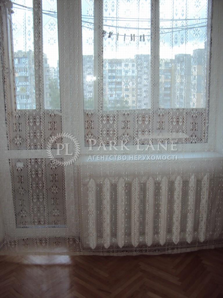 Квартира ул. Северная, 18, Киев, Z-1248911 - Фото 7