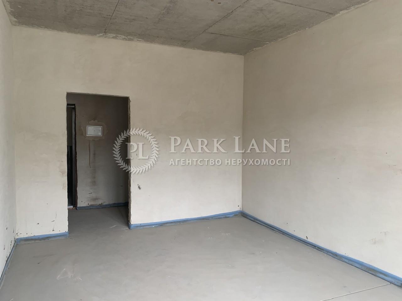 Квартира K-32330, Стуса Василия (Радгоспная), 7б, Киев - Фото 5