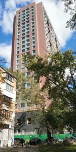 Квартира Z-808504, Телиги Елены, 25, Киев - Фото 1
