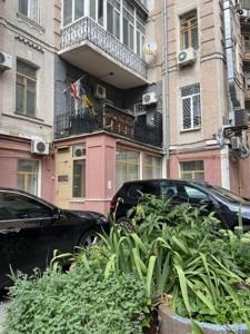 Квартира Z-733048, Владимирская, 81, Киев - Фото 29