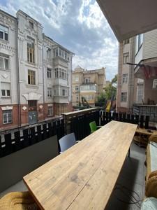 Квартира Z-733048, Владимирская, 81, Киев - Фото 21