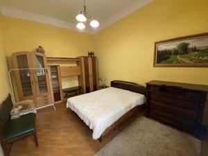 Квартира I-33591, Хмельницкого Богдана, 42, Киев - Фото 9
