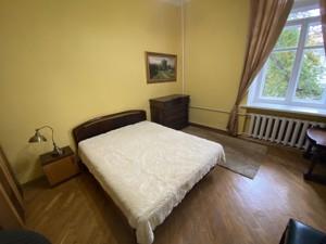 Квартира I-33591, Хмельницкого Богдана, 42, Киев - Фото 10