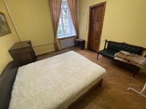Квартира I-33591, Хмельницкого Богдана, 42, Киев - Фото 11