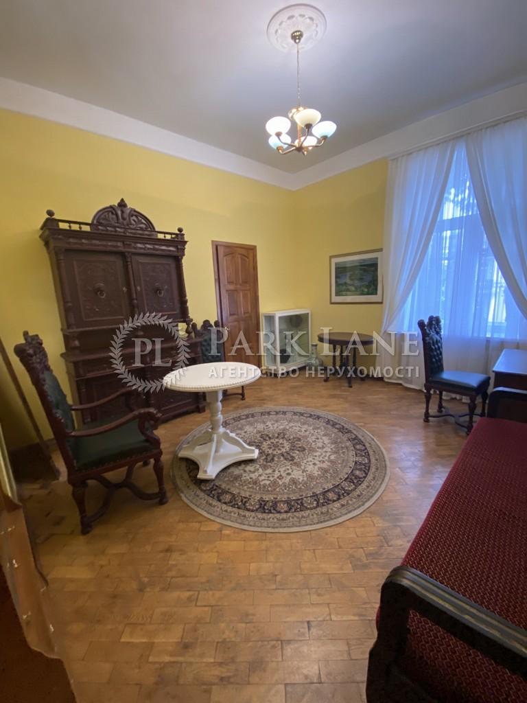Квартира I-33591, Хмельницкого Богдана, 42, Киев - Фото 5