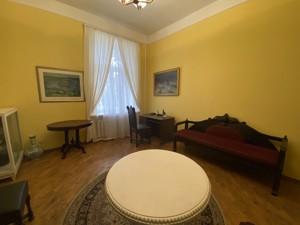 Квартира I-33591, Хмельницкого Богдана, 42, Киев - Фото 7