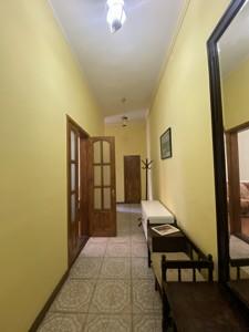 Квартира I-33591, Хмельницкого Богдана, 42, Киев - Фото 16
