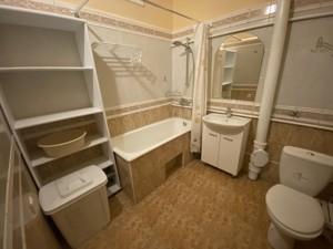Квартира I-33591, Хмельницкого Богдана, 42, Киев - Фото 15