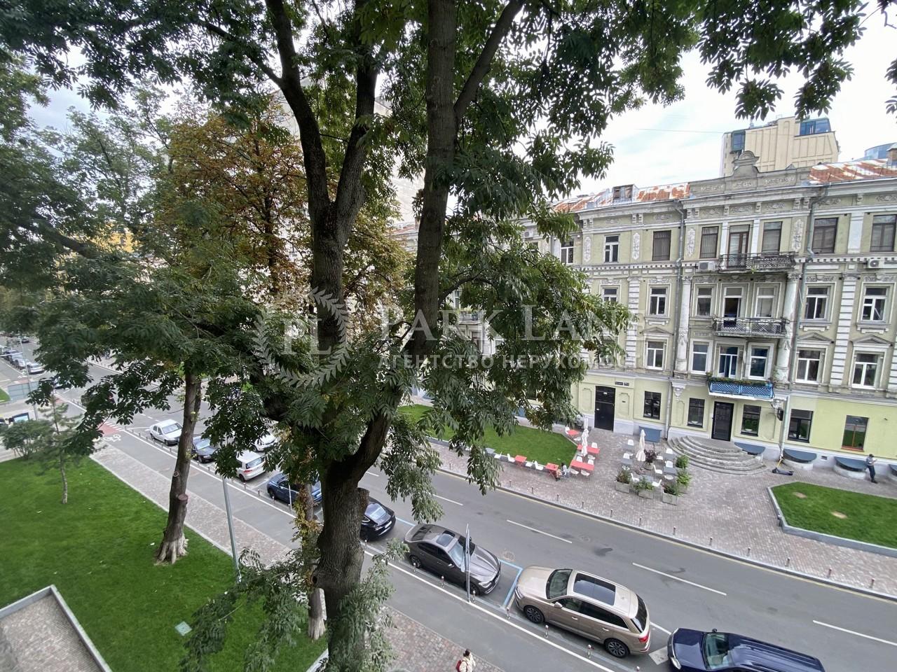 Квартира I-33591, Хмельницкого Богдана, 42, Киев - Фото 18