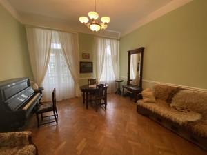 Квартира I-33591, Хмельницкого Богдана, 42, Киев - Фото 6