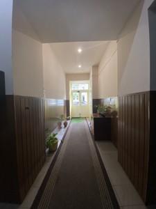 Квартира I-33591, Хмельницкого Богдана, 42, Киев - Фото 17