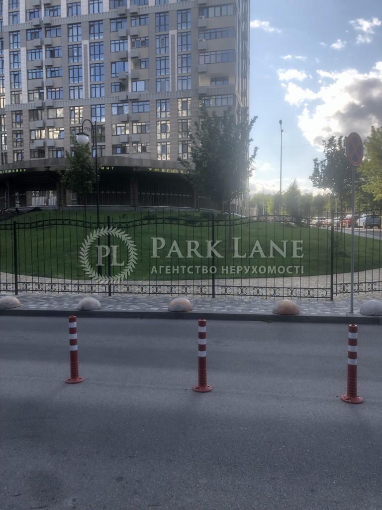 Нежилое помещение, ул. Драгомирова Михаила, Киев, J-31579 - Фото 8