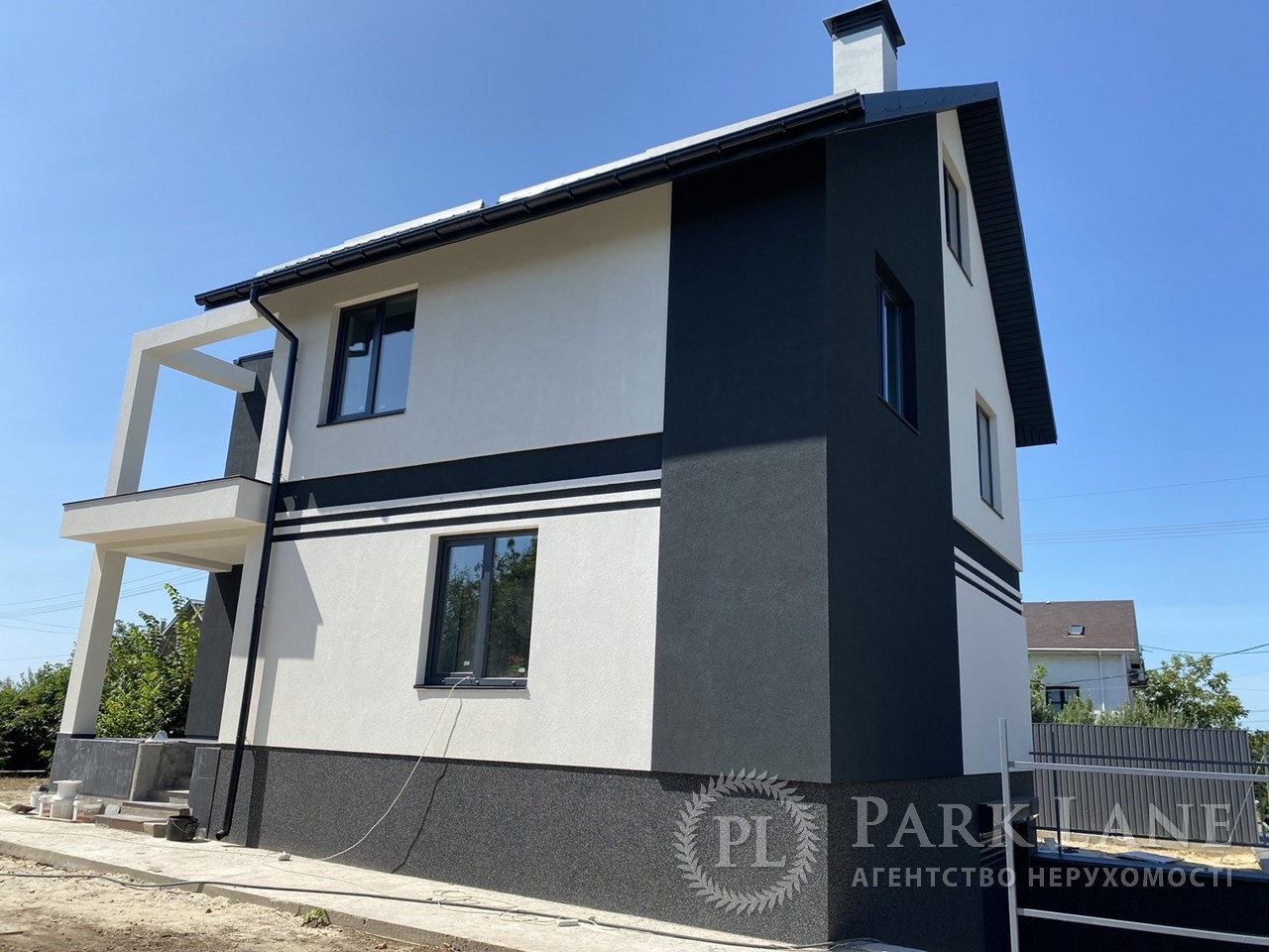 Дом R-40430, Петрушки - Фото 1