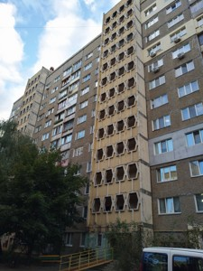 Квартира B-103048, Порика Василия просп., 11б, Киев - Фото 3