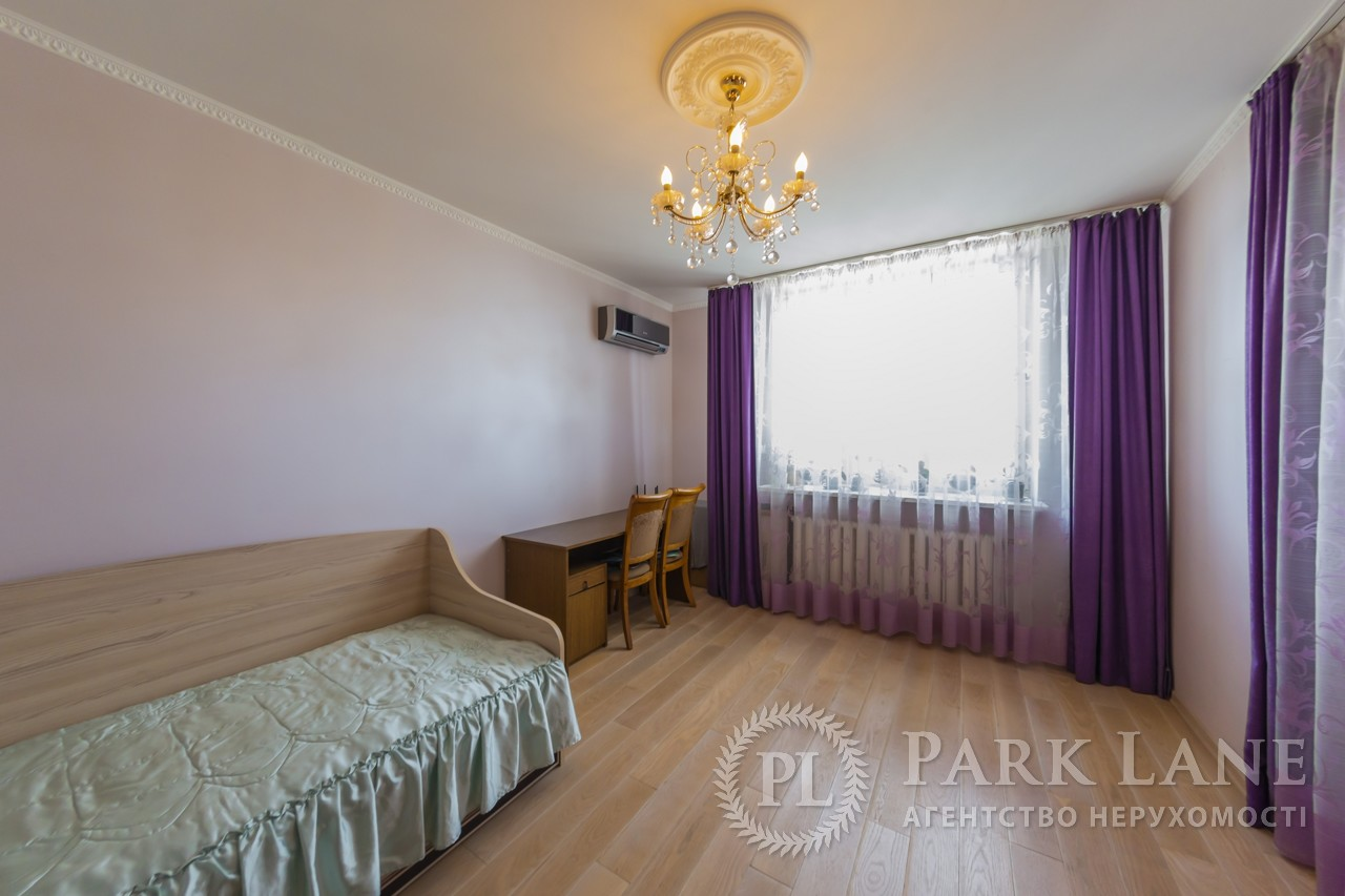 Квартира K-32381, Срибнокильская, 1, Киев - Фото 14