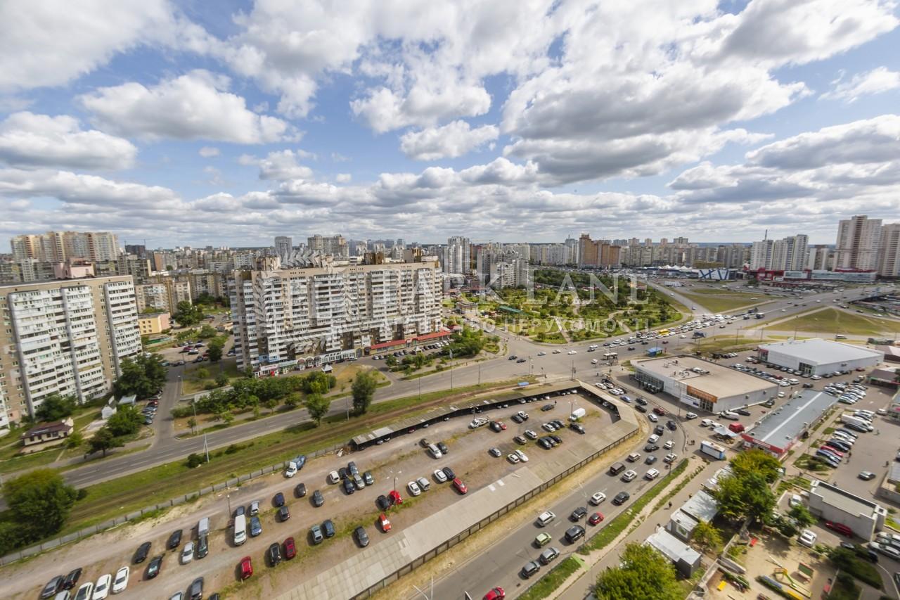 Квартира K-32381, Срибнокильская, 1, Киев - Фото 27