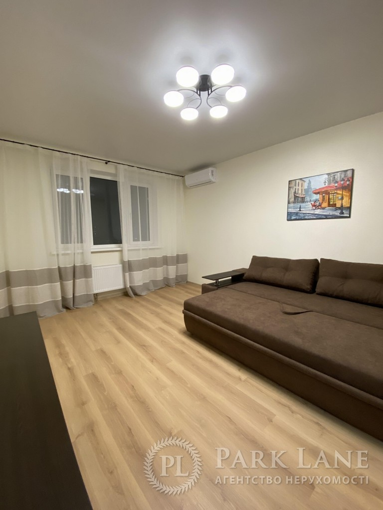 Квартира ул. Панельная, 7, Киев, B-103052 - Фото 3