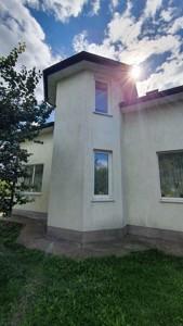 Дом J-31573, Соборная, Петропавловская Борщаговка - Фото 2