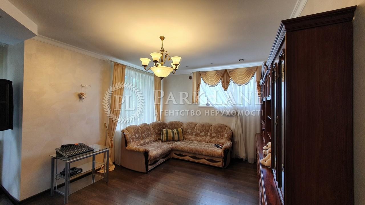 Дом J-31573, Соборная, Петропавловская Борщаговка - Фото 3