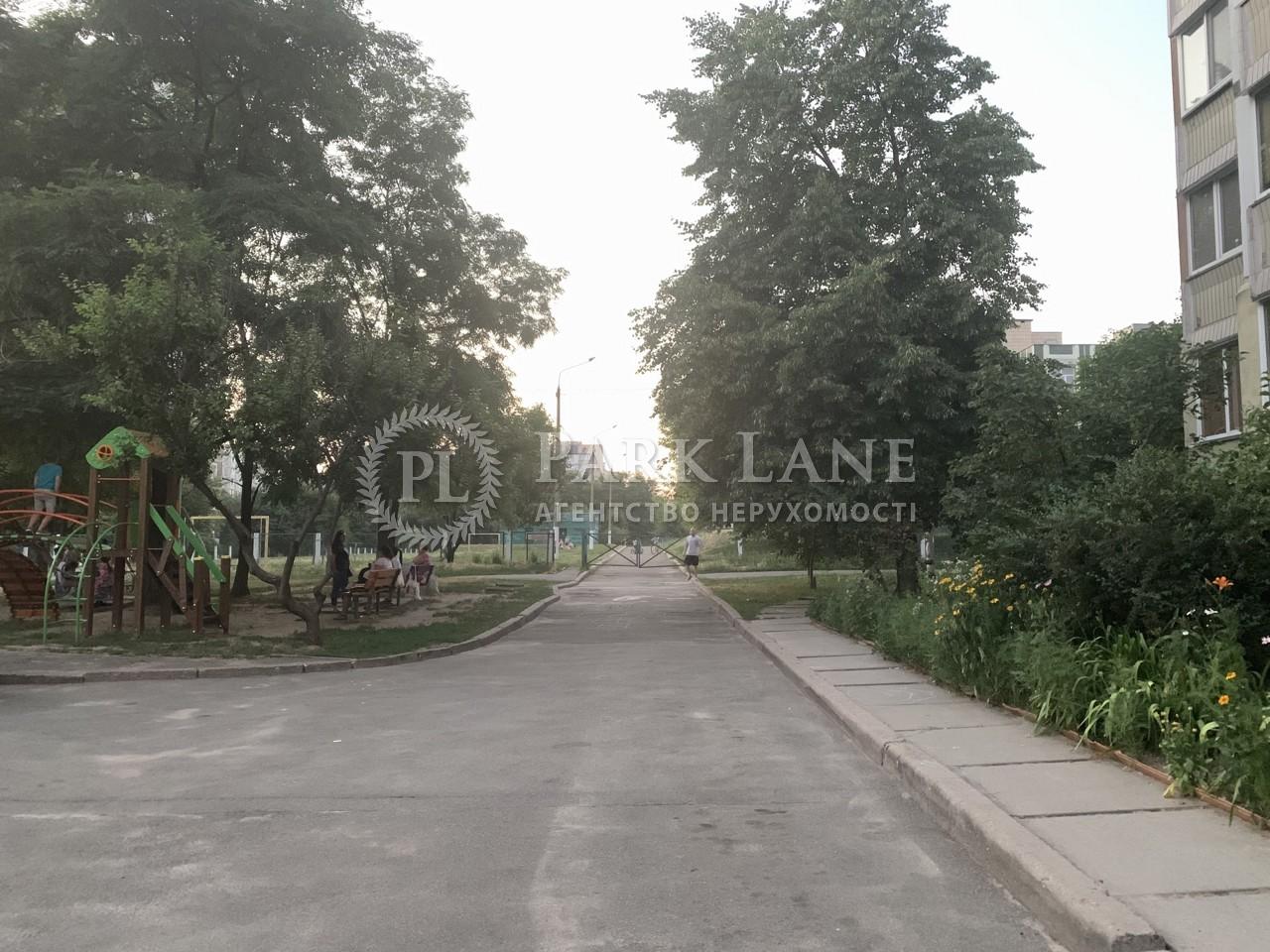 Квартира ул. Тростянецкая, 6б, Киев, K-32435 - Фото 4