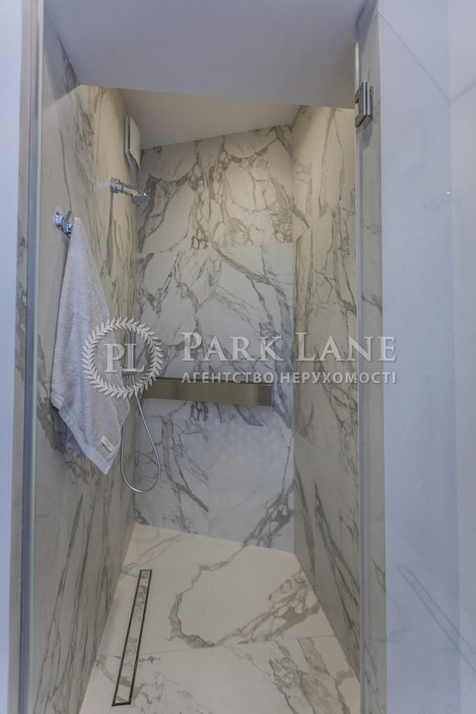 Квартира K-32591, Бусловская, 12, Киев - Фото 31