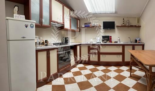 Квартира Дьяченко, 20б, Киев, B-103045 - Фото