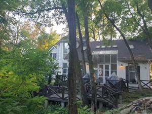 Дом J-31597, Тарасовская, Крюковщина - Фото 8