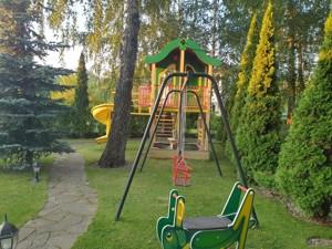 Дом J-31597, Тарасовская, Крюковщина - Фото 22