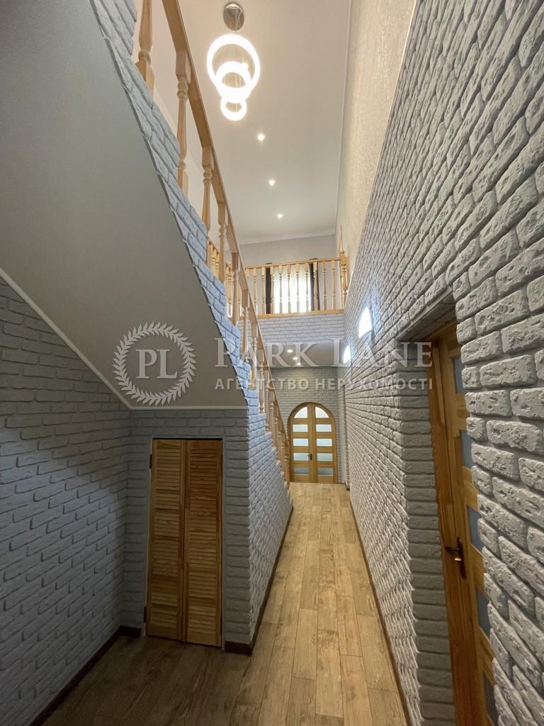 Дом R-40452, Декабристов, Васильков - Фото 19