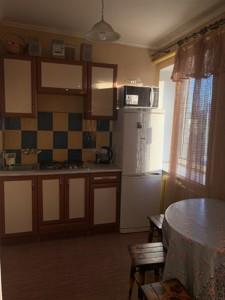 Квартира B-103067, Малевича Казимира (Боженко), 119, Киев - Фото 7