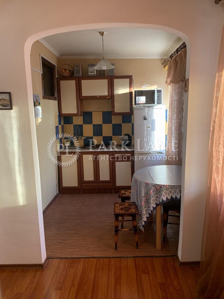 Квартира ул. Малевича Казимира (Боженко), 119, Киев, B-103067 - Фото 6