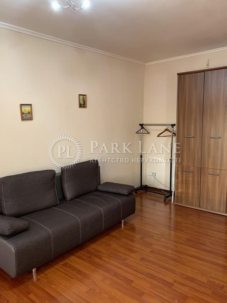 Квартира ул. Малевича Казимира (Боженко), 119, Киев, B-103067 - Фото 4