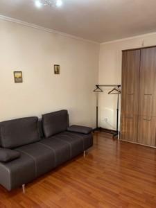 Квартира B-103067, Малевича Казимира (Боженко), 119, Киев - Фото 6