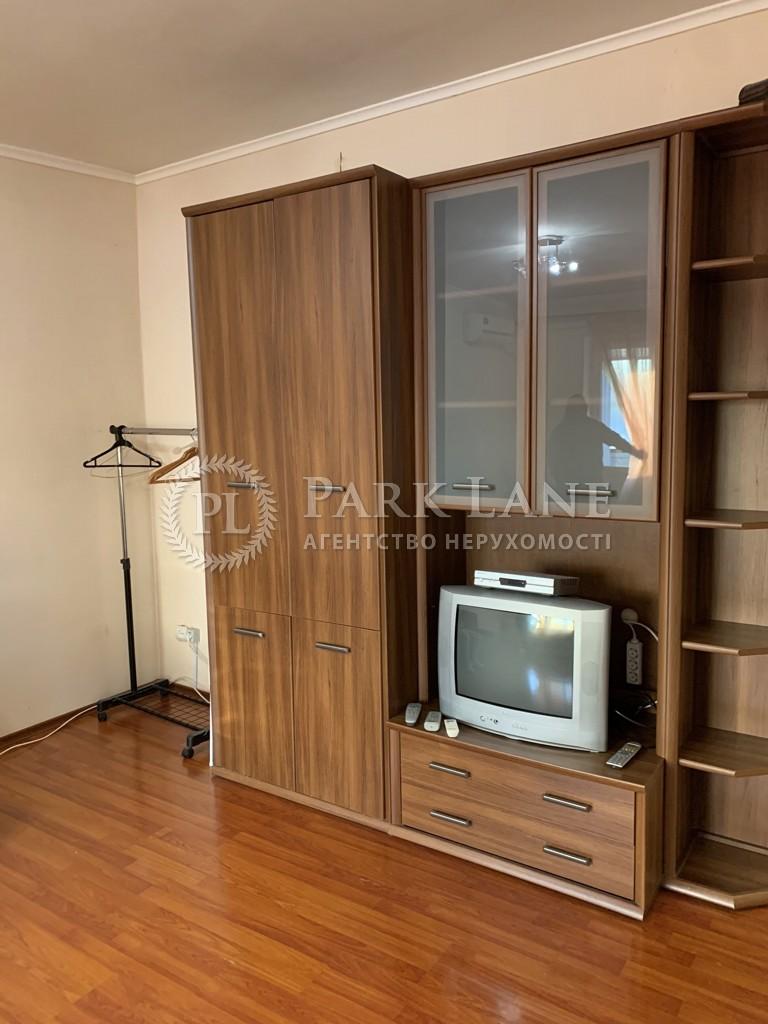 Квартира ул. Малевича Казимира (Боженко), 119, Киев, B-103067 - Фото 3