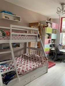 Квартира B-103068, Глубочицкая, 32в, Киев - Фото 12