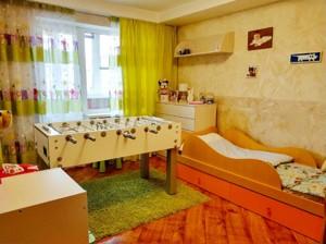 Квартира Z-803364, Большая Васильковская, 85/87, Киев - Фото 8