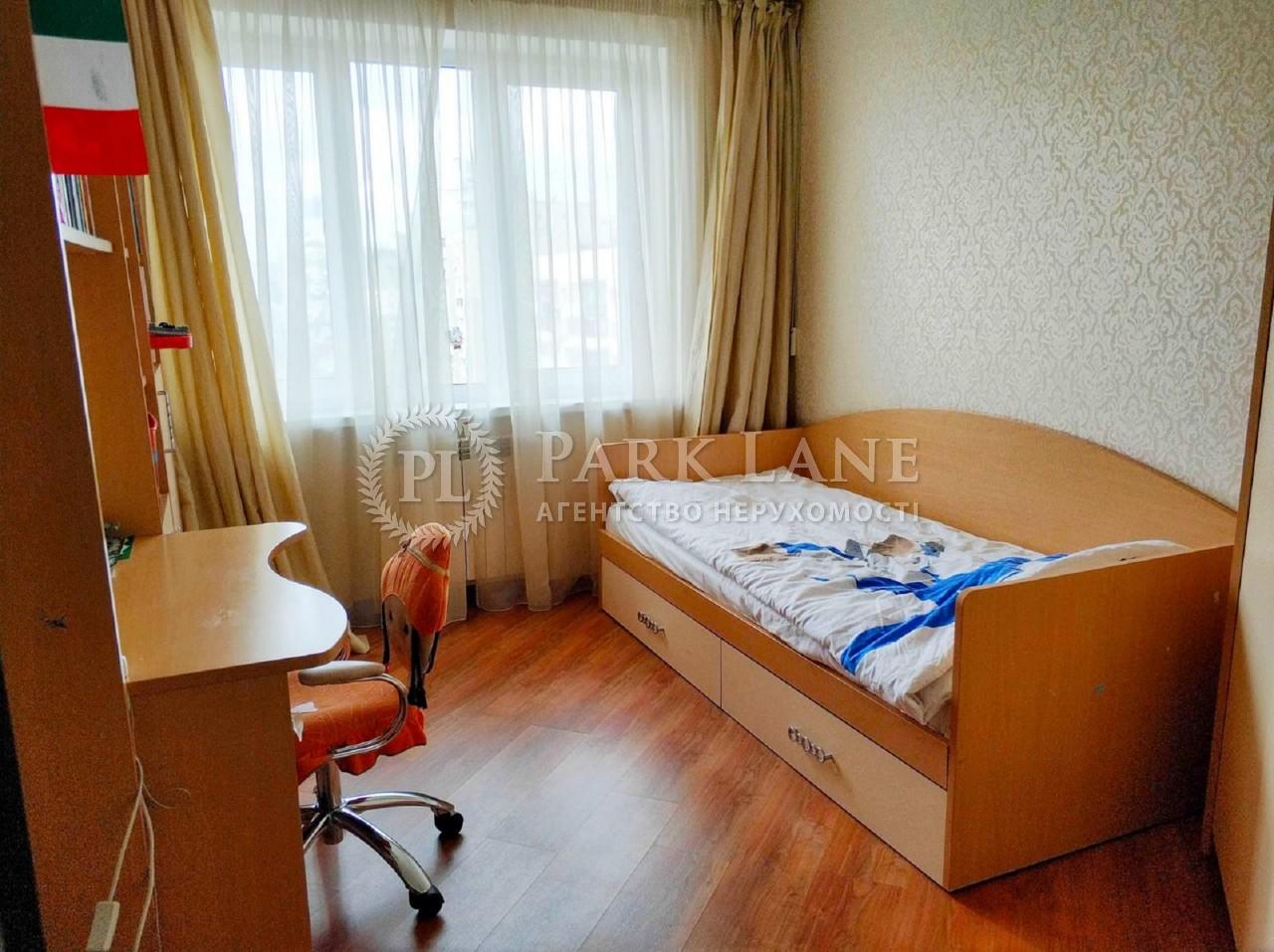 Квартира ул. Большая Васильковская, 85/87, Киев, Z-803364 - Фото 7