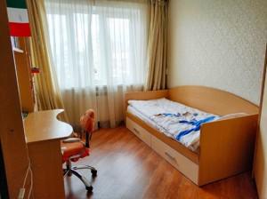 Квартира Z-803364, Большая Васильковская, 85/87, Киев - Фото 9