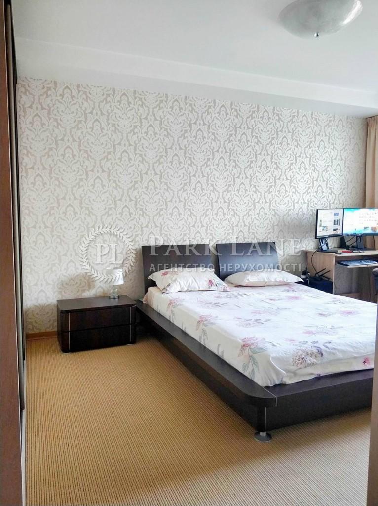 Квартира ул. Большая Васильковская, 85/87, Киев, Z-803364 - Фото 5