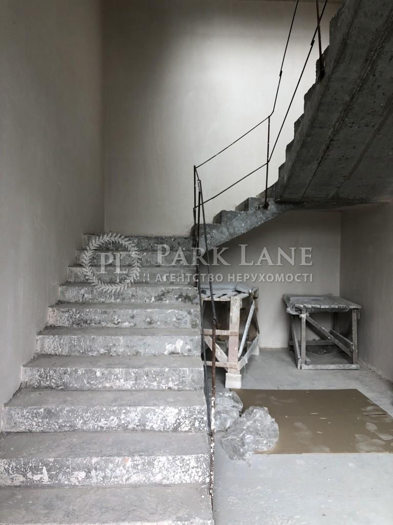 Нежилое помещение, ул. Джона Маккейна (Кудри Ивана), Киев, N-23194 - Фото 11