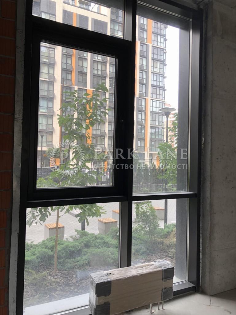 Нежилое помещение, ул. Джона Маккейна (Кудри Ивана), Киев, N-23194 - Фото 10