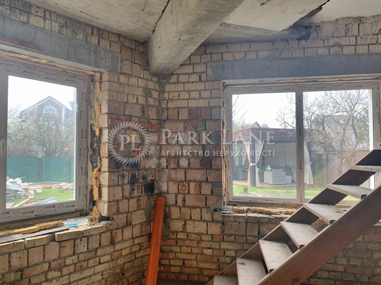 Земельный участок ул. Садовая (Осокорки), Киев, K-31552 - Фото 9