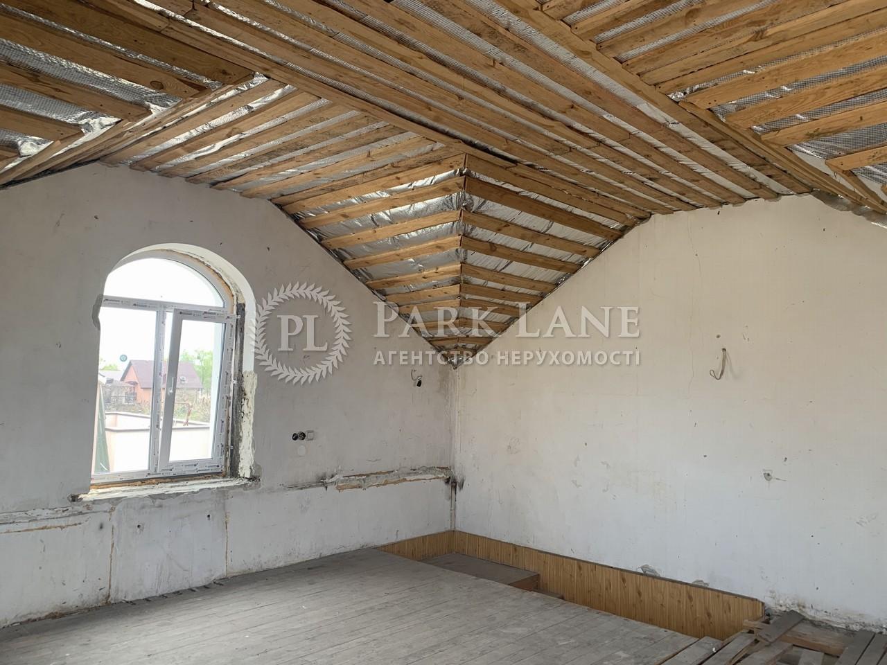 Земельный участок ул. Садовая (Осокорки), Киев, K-31552 - Фото 4