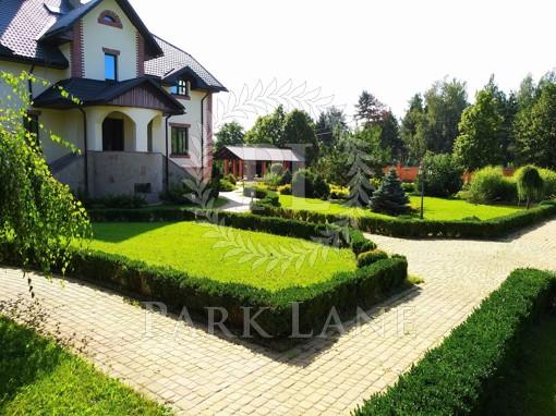 Дом Хлепча, Z-805966 - Фото