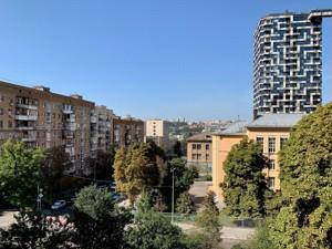 Квартира J-31610, Тютюнника Василия (Барбюса Анри), 5, Киев - Фото 13
